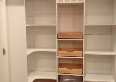 Pantry_White-pantry-with-drawers-baskets-and-dividers