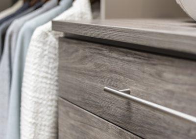 closet accessories_countertop